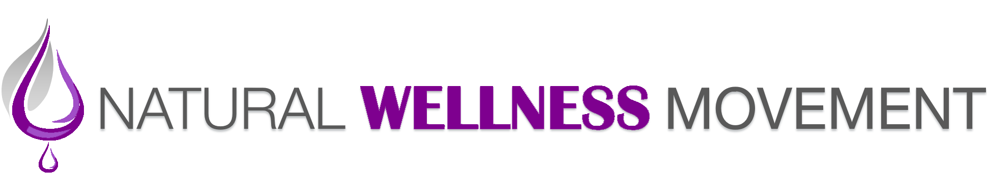 Natural Wellness Movement
